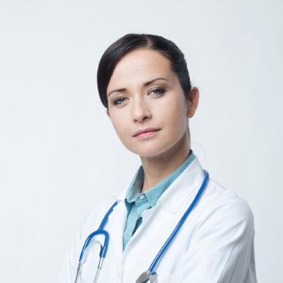 Stomatologia Studzińscy Kłodzko