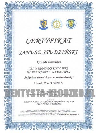 15_5738bea83d60b