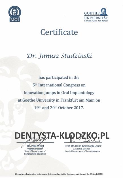 certyfikat-implnaty-studzinski2