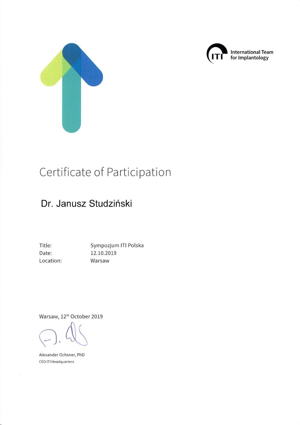 certyfikat iti (1)