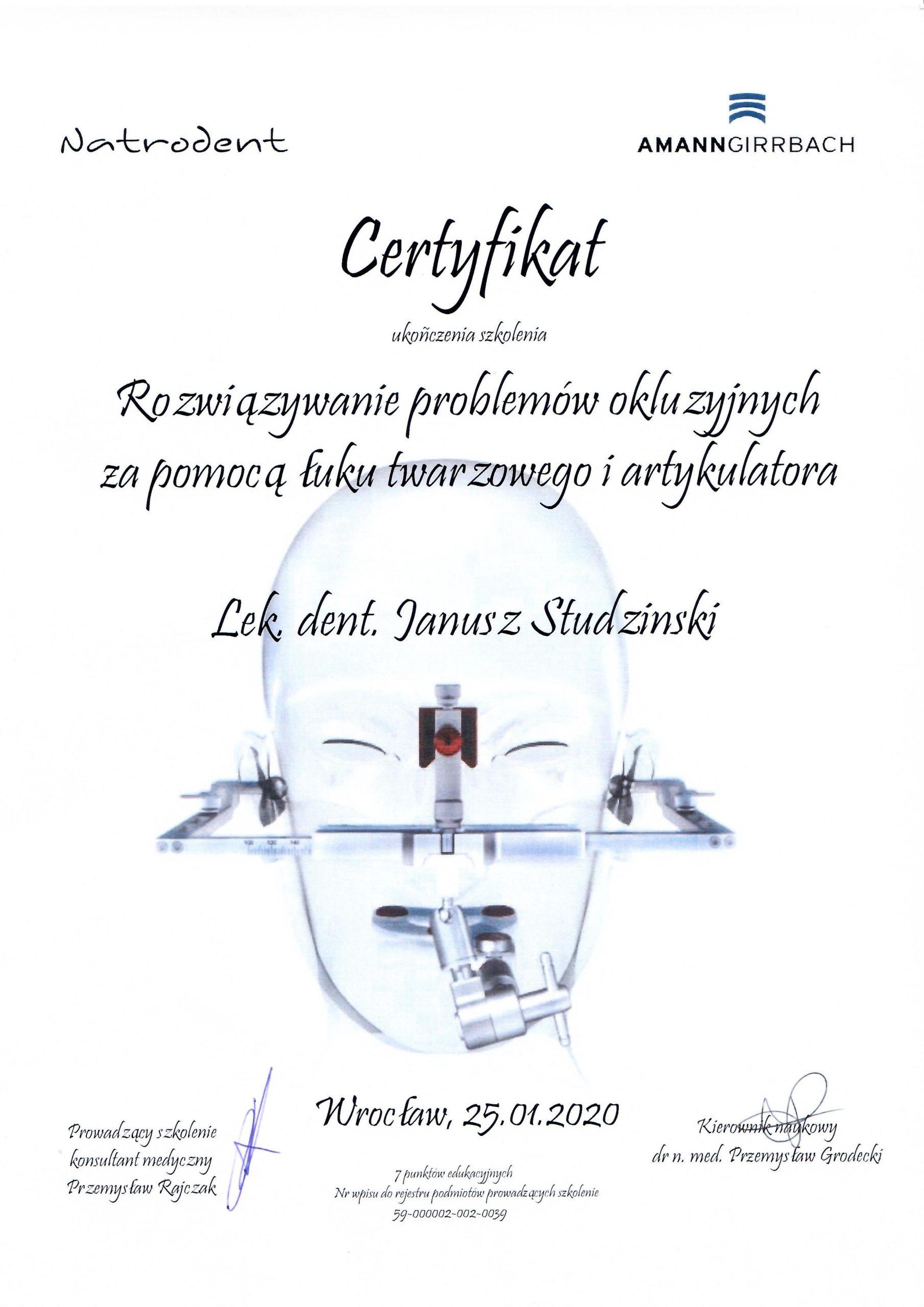 szkolenie-wroclaw- artykulator